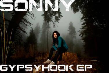 Gypsyhook