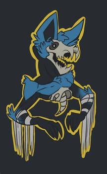 Spooky Soul