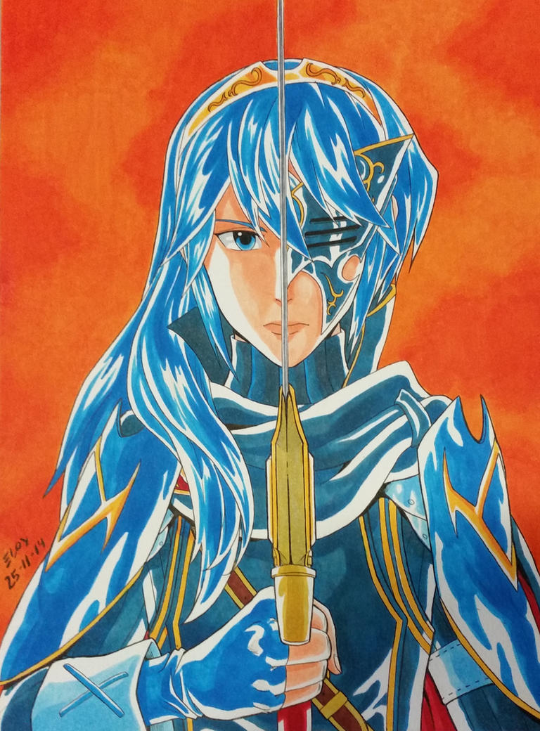 lucina_by_eloy1702-d87mrwl.jpg