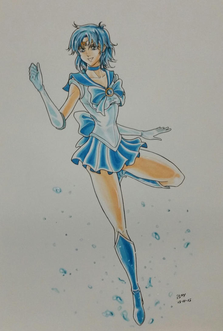 sailor_mercury_by_eloy1702-d9gsa4d.jpg