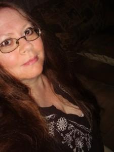 janamarie's Profile Picture