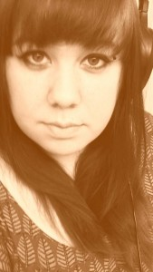 MalloryPainter's Profile Picture