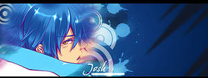 azul azul azul xD