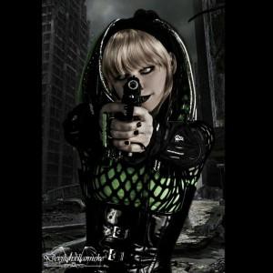 devilishxlianneke's Profile Picture