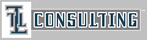 TTL Logo by jaideliete
