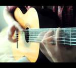 .: Acoustic :.