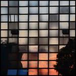 Sky Colour Palette by Battle-for-the-Sun