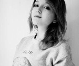 Feutre34's Profile Picture