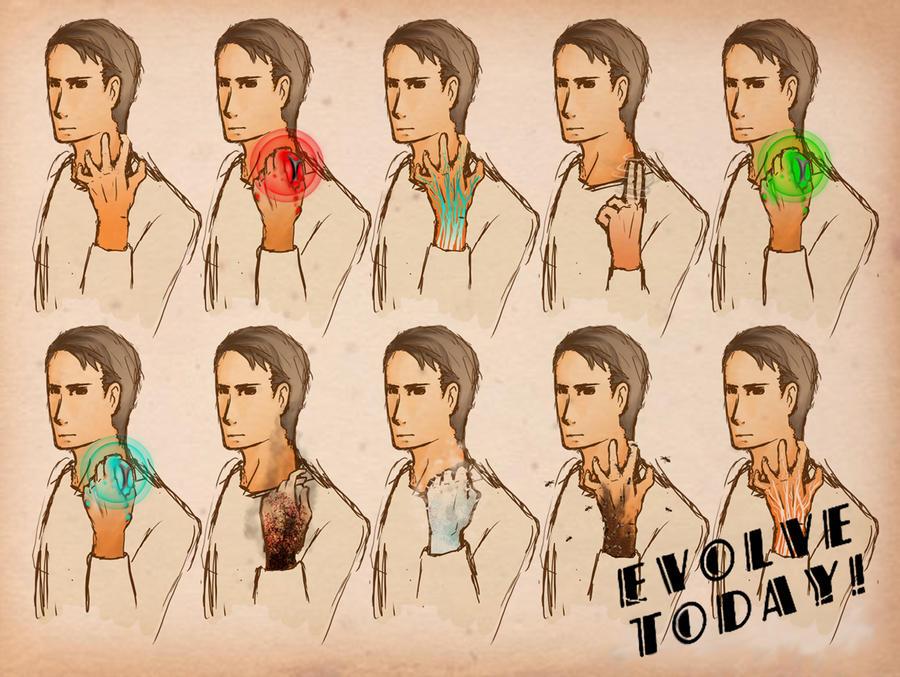 Bioshock Plasmid Guy Wallpapers | Img Need