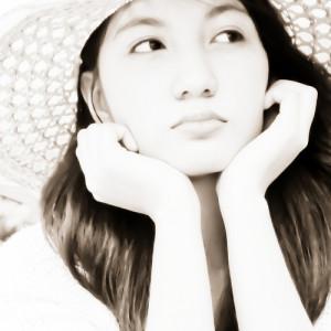 avigleianni's Profile Picture
