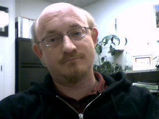 Eberhardt65's Profile Picture