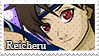 Reicheru :Stamp: by XxReiReixX