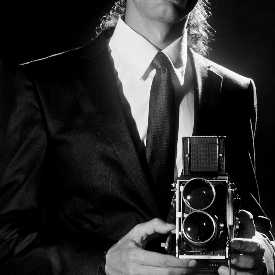 William-Cordero's Profile Picture