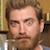 GMM Rhett WTF (F2U)