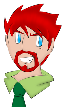 Redone Avatar Picture