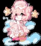 [C]-Cutie cutie