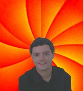 fiorinosulaco's Profile Picture