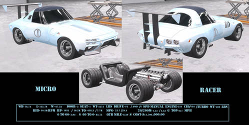 Micro Racer (1)