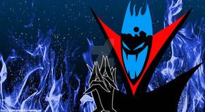 Demongo V1