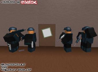 Roblox-Users DeviantArt Gallery