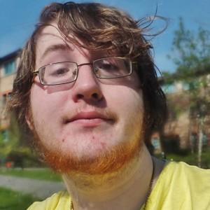 TintedSpecs's Profile Picture