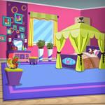 Room 1 Clean