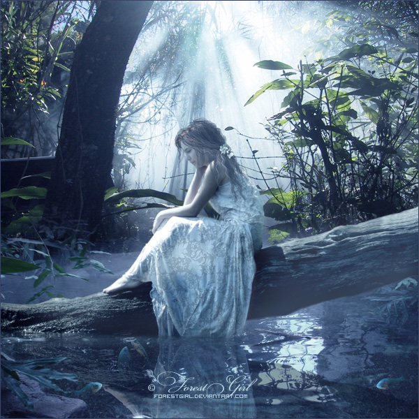 Solstice Night by ForestGirl - Giz Avatar Ar�ivi .