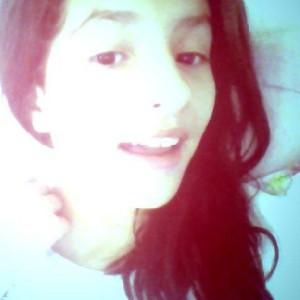 AdmPandacornia's Profile Picture