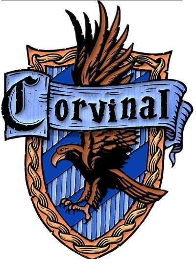 Resultado de imagem para Corvinal