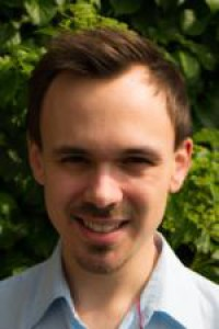 narisign's Profile Picture
