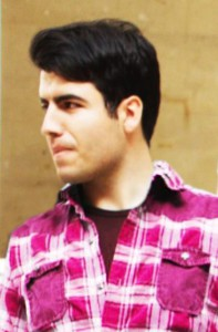 Mahiha's Profile Picture