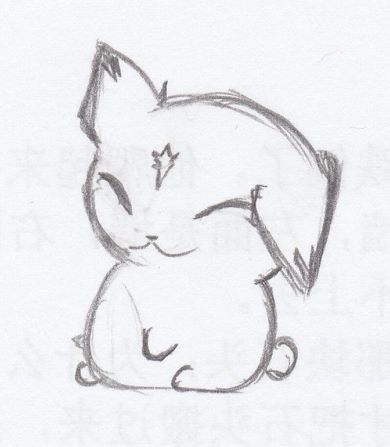 Chibi rabbit thing by lotsoferaserdust on deviantart chibi rabbit thing by lotsoferaserdust ccuart Gallery