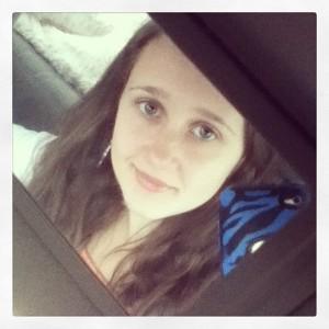 KarenNicole97's Profile Picture