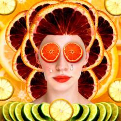 Citrus by butterscotchbob