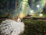 Fairywood