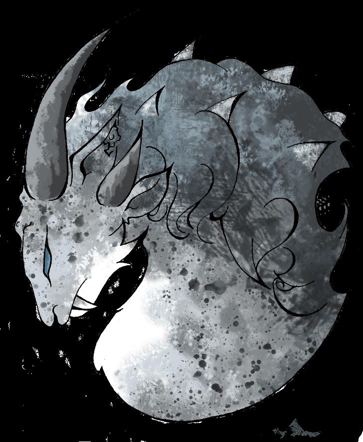 Silverlize's Profile Picture