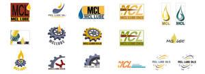 Logos 1 by gloriana