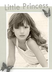 Bella Thorne Ava by Somi-chan