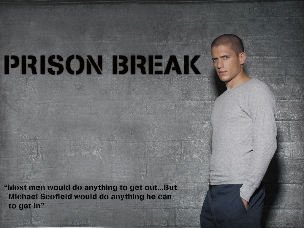 michael scofield quotes quotesgram. Black Bedroom Furniture Sets. Home Design Ideas