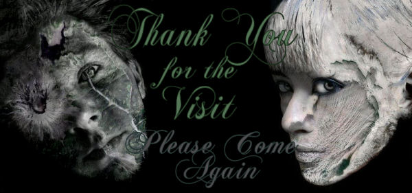 thank you for the visit by day-seriani