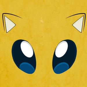 JordenTually's Profile Picture