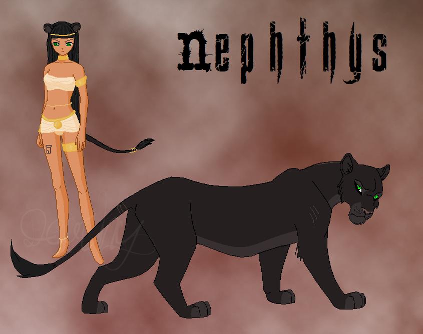 http://fc09.deviantart.net/fs50/f/2009/269/e/8/Nephthys_by_Darkrose283.png