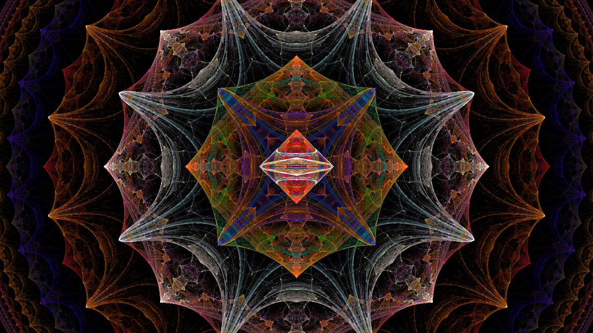 Quickie by grebnedlog