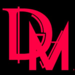 DarknetMarketsNet's Profile Picture