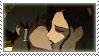 Korrasami Stamp by Setsuna-Sakurazaki