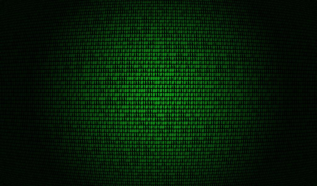 binary code by kakagawa on deviantart
