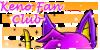 KenoFanClub Group Icon by KenotheWolf