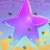 [Alpha]- Star on Magic by KenotheWolf