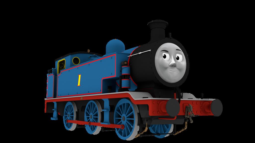 Trainz Thomas The Tank Engine Download - xsonarclubs