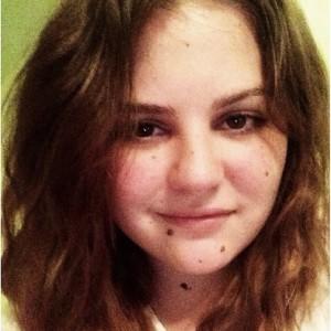 cganea's Profile Picture
